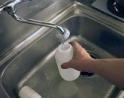 給水管工事・更生工事のトーヨー興産株式会社の復旧・検査