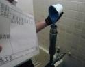給水管工事・更生工事のトーヨー興産株式会社のライニング2