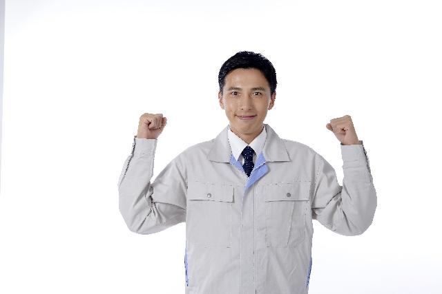 給水管工事は【トーヨー興産株式会社】へ!所沢・東京・神奈川からのご依頼もお気軽に