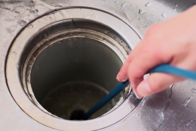 ライニング工事や排水管工事は【トーヨー興産株式会社】へ!~排水管をきれいに保つ~