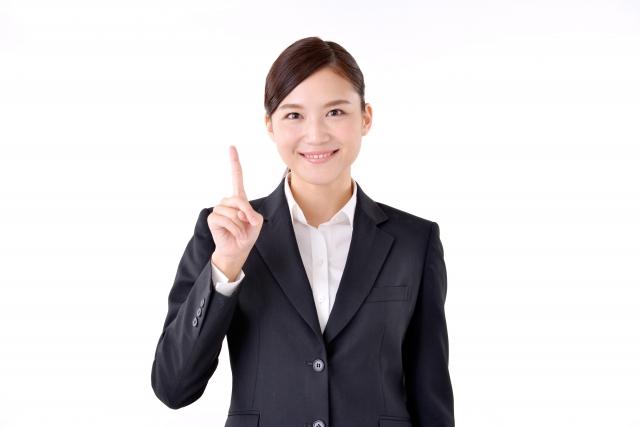 更生工事を行う【トーヨー興産株式会社】が多くのお客様から選ばれる理由